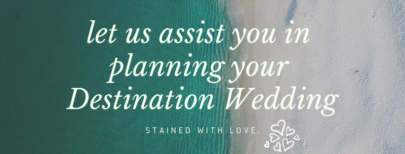 let us assist you in planning your Destination Wedding.png